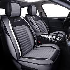 car seat covers for ford fiesta mk4 mk7