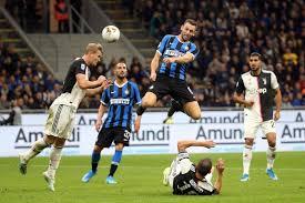 Serie A 2020, Juventus-Inter: risultato finale e gol