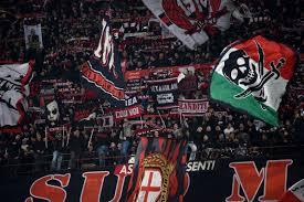 Milan ricavi Europa League 2017 2018, tutte le cifre