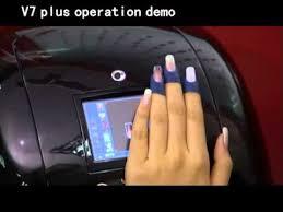 digital nail printers ranked