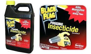 mosquito yard fogger clarisbcn