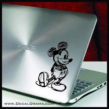 Car Laptop Decals Tagged Tinkerbell Decal Drama