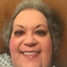 Deborah Johnson (@WVMom02) | Twitter