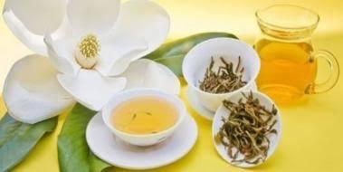 """papatya ve melisa karışım çayı ile ilgili görsel sonucu"""""""