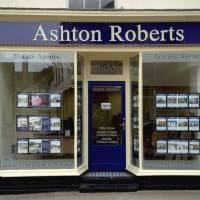 Ashton Roberts, Downham Market | Letting Agents - Yell