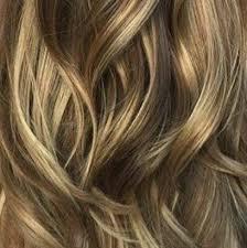Priscilla Berumen / Hair&Makeup - Photos | Facebook