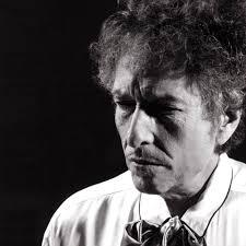 Bob Dylan - ホーム | Facebook
