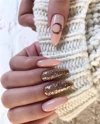 nail designs ideas you are loving 2020