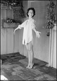 Creeping Irrelevance | Jean simmons, Hollywood legends, Golden age ...