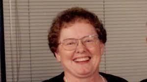 Gloria Johnson, 1945-2020 | News Break