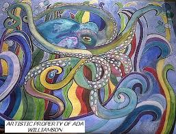 Ada's Watercolour Artworks & More - Posts | Facebook