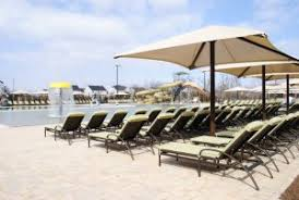 lifetime health club resort opens in