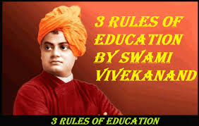 swami vivekananda on education thought and quotes infos arena com