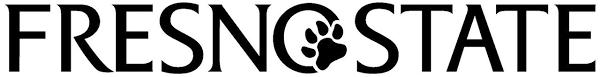 Ncaa0285 Fresno State Bulldogs Logo Die Cut Vinyl Graphic Decal Sticker Ncaa