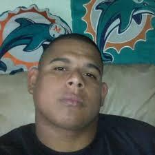 Abel Perez (26abel) on Myspace