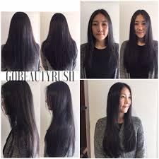 beauty rush hair makeup design