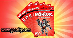 free roblox gift card robux codes