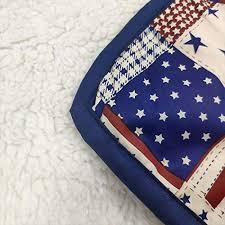 brandeam patchwork crib bedding sets