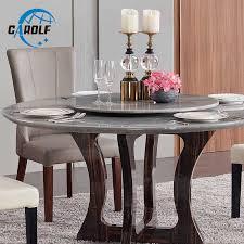 legs round flip modern decorative wood