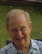 Obituary for Oren Coy Paris, Springdale, Arkansas, AR