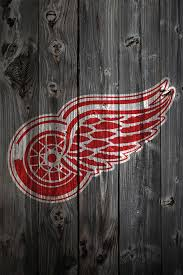 detroit red wings wallpapers 30