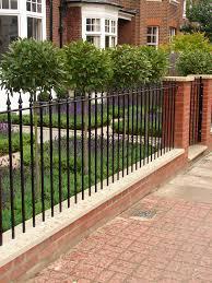 small front garden design ideas nice