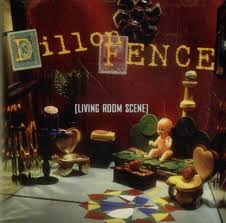 Living Room Scene By Dillon Fence Amazon Co Uk Music