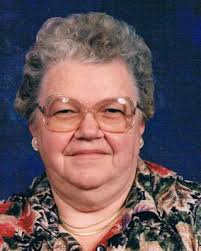 Adeline Johnson Obituary - Wausau, Wisconsin | Legacy.com