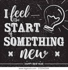 quote new year vector photo trial bigstock