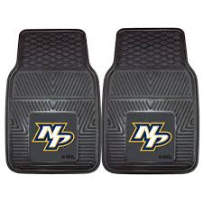 Nashville Predators Decals License Plate Predators Auto Accessories Shop Cbssports Com