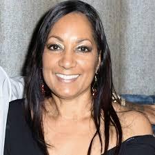 Angelique Smith Bio, Age, Net Worth, Salary, Husband, Kids, Height