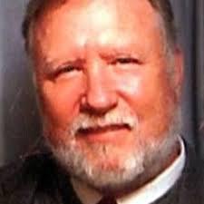 Robert Lee | Obituaries | qconline.com