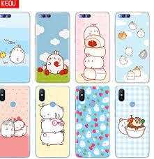 Top 9 Most Popular Xiaomi Mi Max Kawaii List And Get Free Shipping