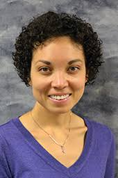Lauren Smith, DMD – Siskiyou Community Health Center