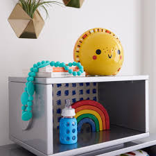 Classic Trends For Modern Kids Rooms