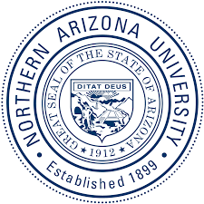 Northern Arizona University - Wikipedia