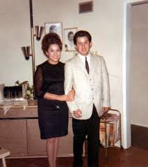 Esther Alonzo Obituary - San Bernardino, CA