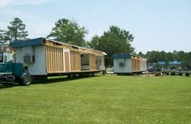 m m mobile home movers 1314 little