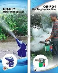 30 Power Sprayer Ideas Power Sprayer Sprayers Manufactory