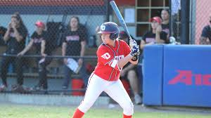 Abby Davis - Softball - University of Dayton Athletics