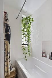 small bathroom design ideas popsugar home