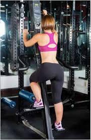 performance u fitness continuing