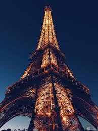 اجمل صور باريس متنوعة