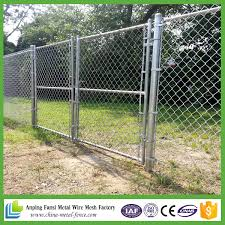 China Metal Gates Garden Fence Panels Wire Mesh Fence China Metal Gates Garden Fence Panels