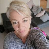 Melanie Johnston - Registered Nurse - THE NORFOLK HOSPICE | LinkedIn