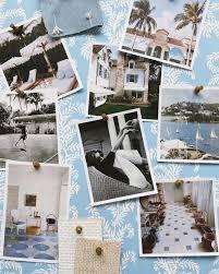 inspiration-board-ariel-okin-abby-ward-chasing-paper-blue-white-vision-interior-designer-bulletin-cork-fabric-1  - Katie Considers