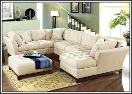 raymond flanigan furniture sets