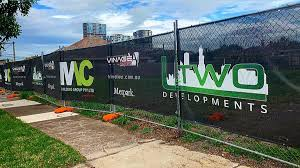 How To Make Attention Grabbing For Construction Fence Mesh Vinage