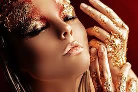 art of makeup insute saubhaya makeup