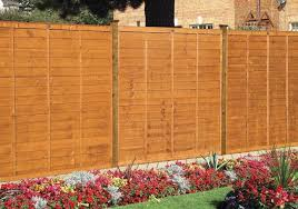 Fencing Supplies Timber Decking Low Prices Awbs